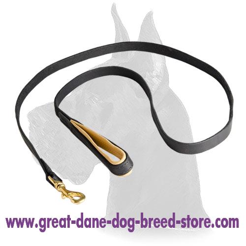 Non Breakable Dog Collar